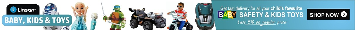 baby-kids-toy-LAG-TI890
