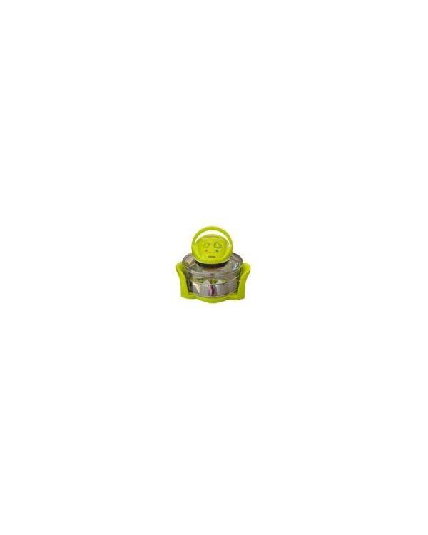 linsan-1442-5270034-2-zoom