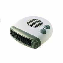 Cooling Appliances Heaters Linsan Online Shopping