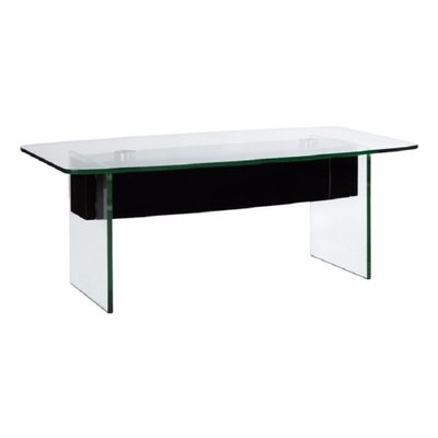 Orion-Glass-Coffee-Table-6786042