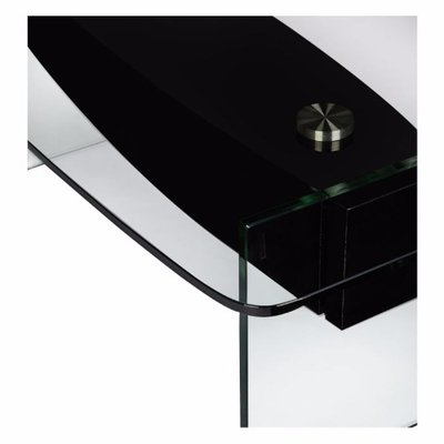 Orion-Glass-Coffee-Table-6786043