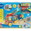 vtech-sit-to-stand-ultimate-alphabet-train zoom